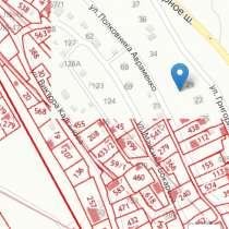 Продается земельный участок 10соток СНТ Эра-1 Нахимовский р, в Севастополе