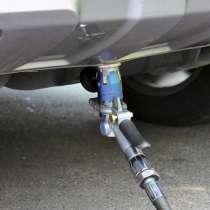 Газ на Авто в Воронеже установка доступная цена, в Воронеже
