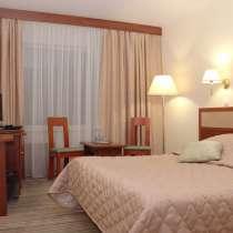 Сдам номер в гостинице!, в Краснодаре