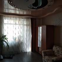 1-к квартира, 48 м², 4/5 эт, в Севастополе