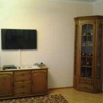 Сдам (посуточно) квартиру в Крыму на лето, в Щёлкино