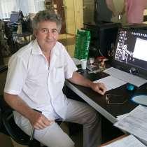 Николай, 60 лет, хочет познакомиться, в Волгограде