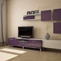 «Happy Home» — салон комплексних рішень меблевого дизайну, в г.Ирпень