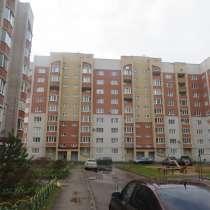 1 к. кв. ул. Кочетова 30 кор.4, в г.Великий Новгород
