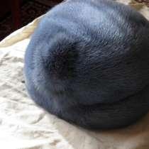 Продам зимние меховые шапки, в Анапе