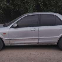 Mazda 323 по запчастям, в г.Николаев