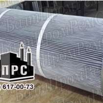 Воздушный фильтрующий картридж для порошковой окраски, в Челябинске