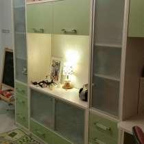 Комната для подростка, в Москве