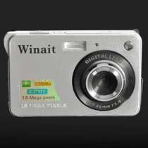 Фотоаппарат Winait, в Липецке