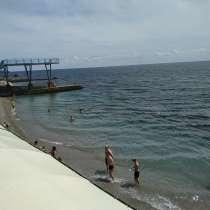 Жилье для отдыха в Крыму. Мечта у моря, в Ялте