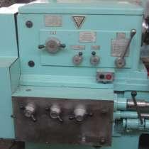Станок токарно-винторезный 1М63БФ101, в Нижнем Новгороде