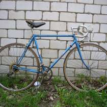 Велосипед хвз 56см, в г.Минск