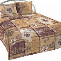 Комплекты постельного белья из бязи Шуя - качество, проверен, в Иванове