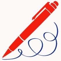 Почерковедческая экспертиза, в Иркутске