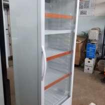 Холодильник торговый, в г.Минск