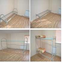 Кровати для рабочих., в Калуге
