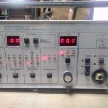 Для домашнего электрофореза Амплипульс 5 б/у, в Долгопрудном