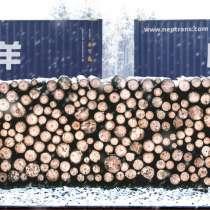 Перевозки сборных товаров из Китая в РФ и СНГ, в г.Гуанчжоу