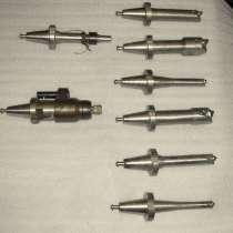 Инструмент для многоц. фрезерного с чпу мс-12-250 и КФПЭ-250, в Москве