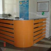 аптечное оборудование на заказ, в Волгограде