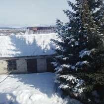 Меняю дом 250кв на две квартиры или продам дешевле рассмотри, в Ульяновске