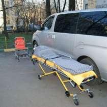 Спуск Подъем Перевозка Лежачих Больных, в Екатеринбурге