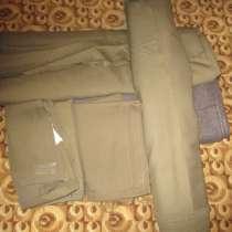 Отрезы прочной, долговечной военной ткани, в Коломне