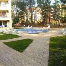 ПРОДВИЖЕНИЕ !!! Солнечный Берег, Болгария 34000€, 64 кв, в г.Бургас