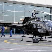 Продажа нового вертолета Airbus Helicopters H125 (2018 г.), в Москве