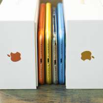 Поставки электроники Apple из Германии, в г.Мюнхен