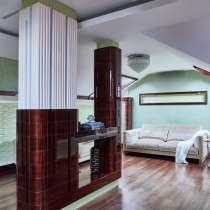 Столяр-мебельный, в Орле