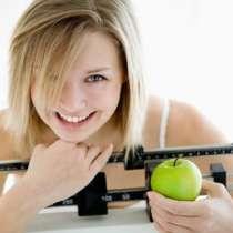 Снижение веса без физических нагрузок, в г.Одесса