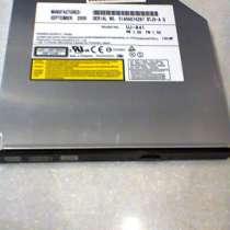 Toshiba Satellite M70 DVD перезаписываемый IDE, в Москве