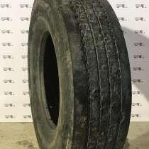 Шина грузовая Michelin x multiway 3d 315/80R22.5 154/150L TL, в Екатеринбурге