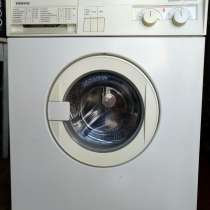 Продается стиральная машина Сименс, в г.Луганск