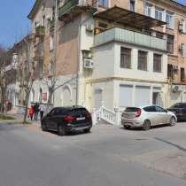 Торгово-офисное помещение 85 м2 на ул. Очаковцев, д.35, в г.Севастополь