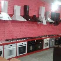 Салон Кухонной Техники от производителя «Гефест» Беларусь, в Пятигорске
