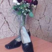 Туфли, в Севастополе