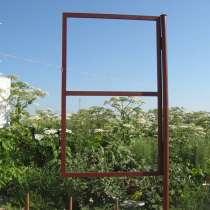 Акция!!! Садовые калитки от производителя, композитная армат, в г.Минск