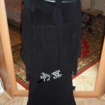 Платье женское, в Санкт-Петербурге