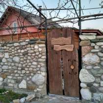 Отдых в Абхазии, в Сочи