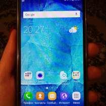 Продам телефон Samsung Galaxy J7, в г.Запорожье