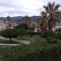 Работа на юге Италии, в г.Макеевка