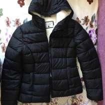 Куртка, в Махачкале