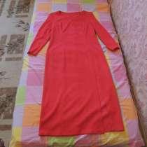 Платье трикотажное, в Нижнем Новгороде