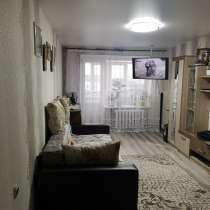 Двухкомнатная квартира, в г.Борисов