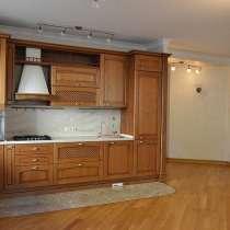 2-к квартира, 75 м², 1/2 эт, в г.Севастополь