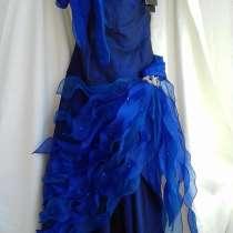 Вечернее платье для торжеств, в г.Донецк