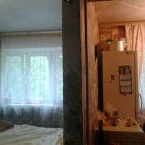 1 комнатная квартира в дашково-песочне, в г.Рязань