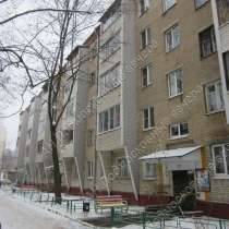Продается квартира, в Москве